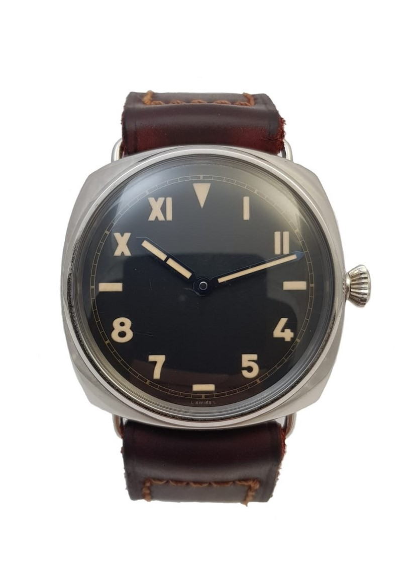 Panerai Radiomir California 3Days